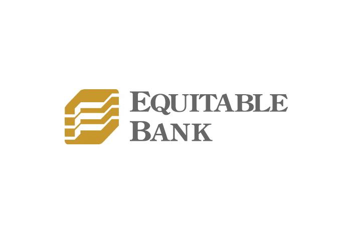 equitable-bank