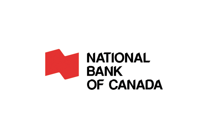 national-bank-of-canada